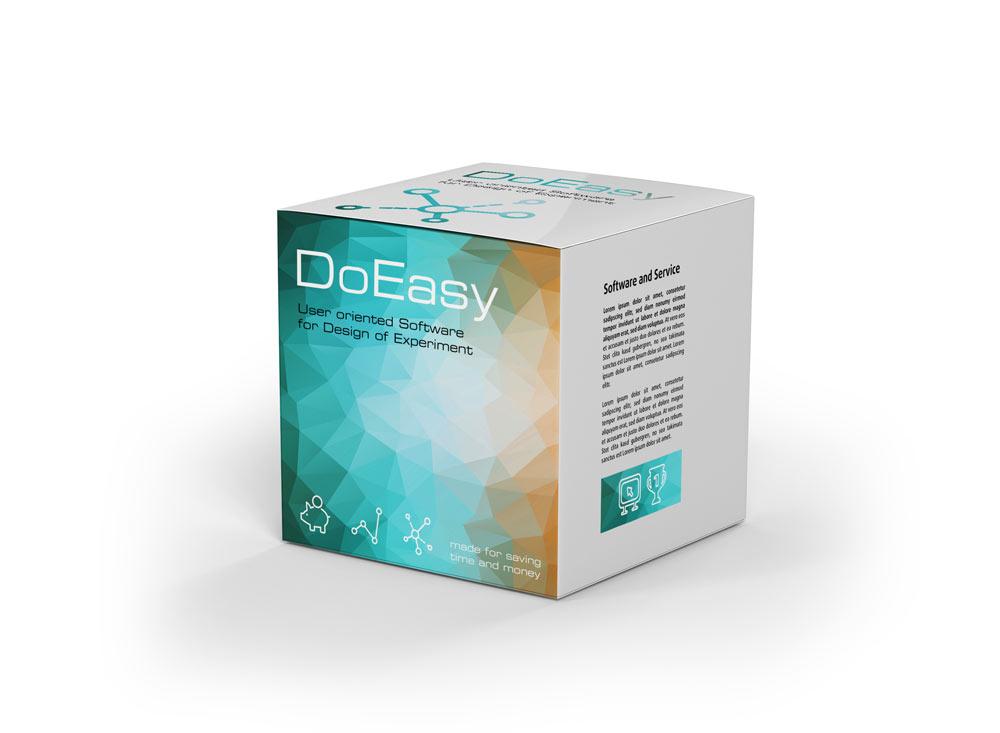 DoEasy-Software